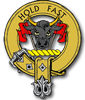 hold-fast-crest-small
